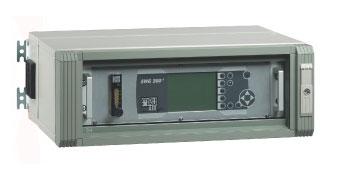SWG 200 –  стационарная система