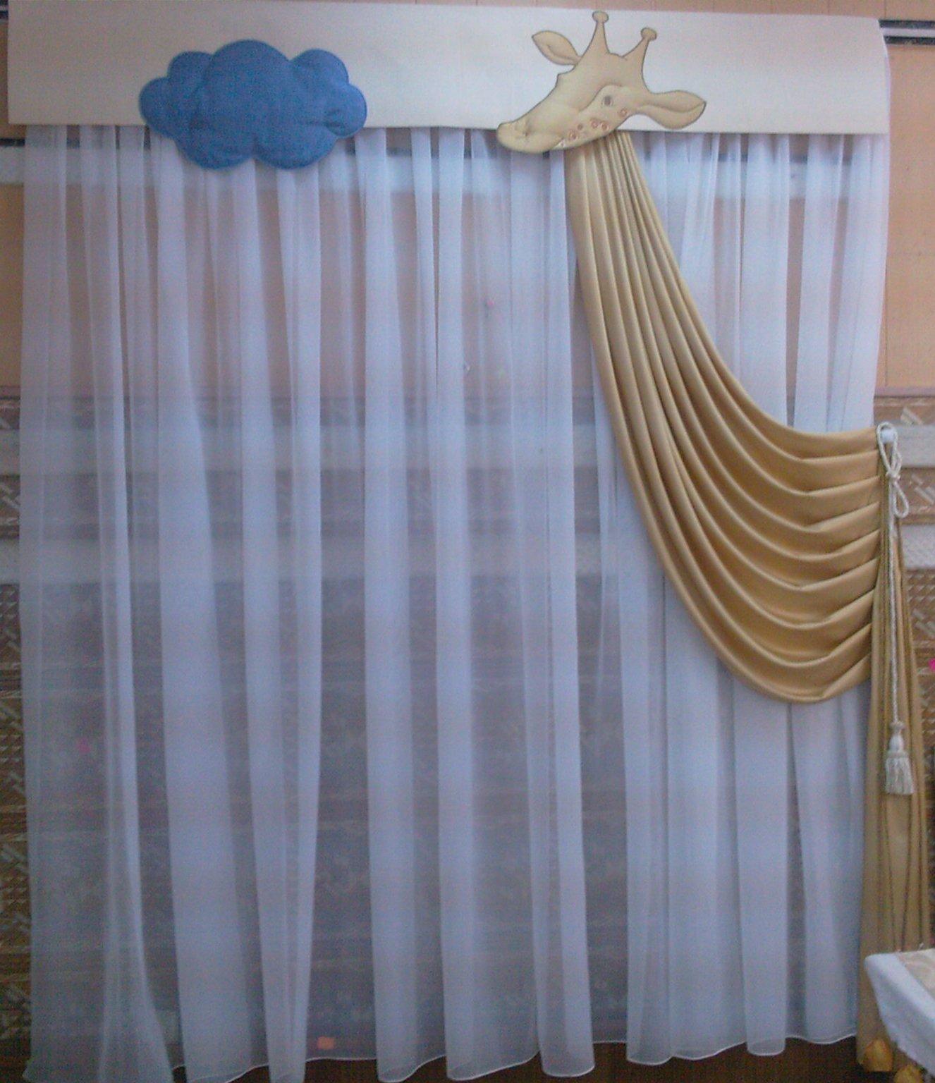 Гостиная и детская в одной комнате идеи фото