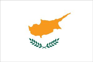 Cyprus001.jpg