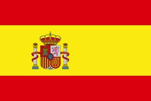 ispaniya.jpg