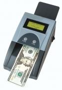 Детектор валют COMPACT-450