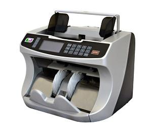Счетчики банкнот Speed LD-65 UV
