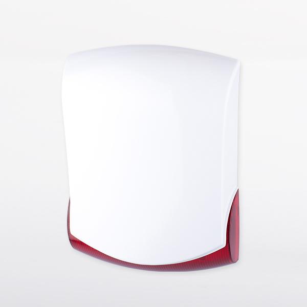 Сирена Ajax WS-201