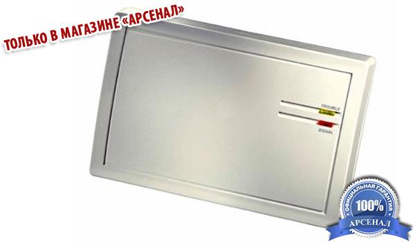 Приемник Visonic MCR-308