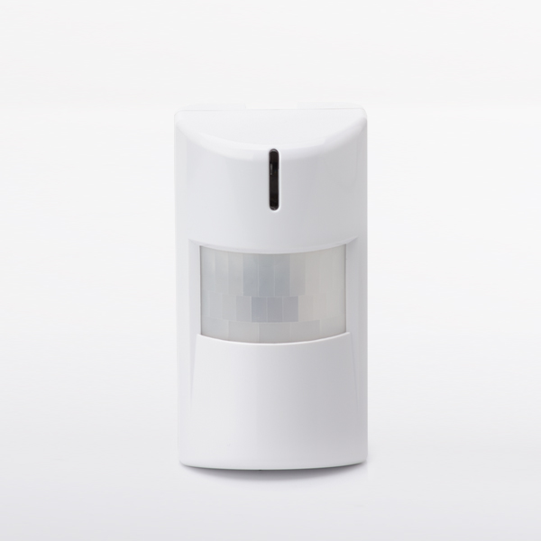 Беспроводной датчик движения Ajax WS-301