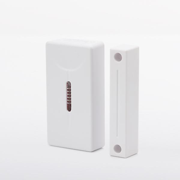 Беспроводной датчик открытия двери/окна Ajax WS-401