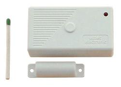 Беспроводной магнитоконтактный датчик CTX-3-H