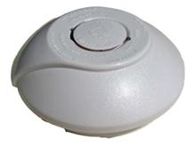 Беспроводной оптико-электронный датчик дыма GNS