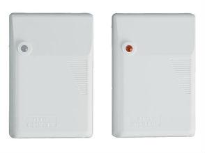 4-х канальный приемопередатчик RP-501-S