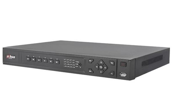 Видеорегистратор Dahua DVR1604HF-A