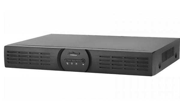 Видеорегистратор Dahua DVR 3104