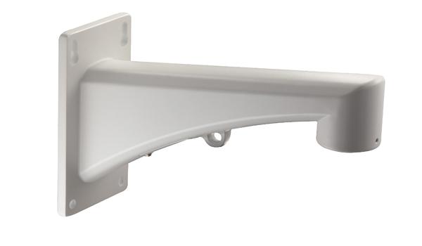 Настенный кронштейн Hikvision DS-1614ZJ