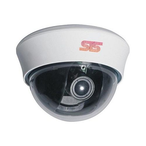 Видеокамера STS-C400IPp