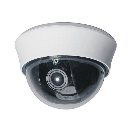 Видеокамера STS-C400 IP