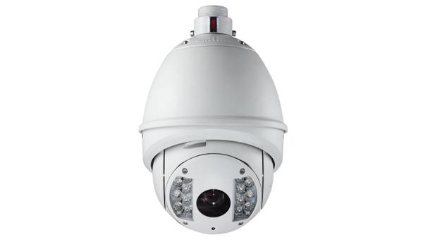 IP видеокамера HikVision DS-2DF1-718