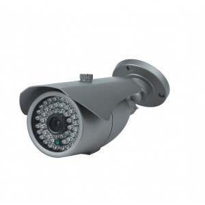 Видеокамера STS-C300IP