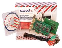 TRASSIR Minima 4