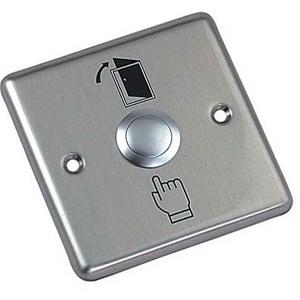 Кнопка выхода EXIT-801 NС