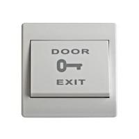 Кнопка выхода Exit 802