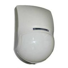 SRP 600