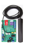 TK-2/GSM-01