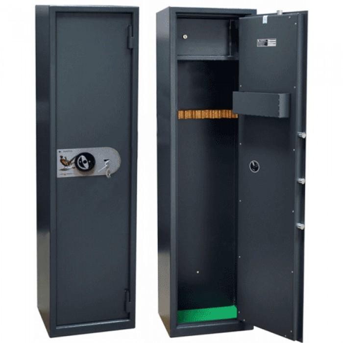 Оружейный сейф G.400.K