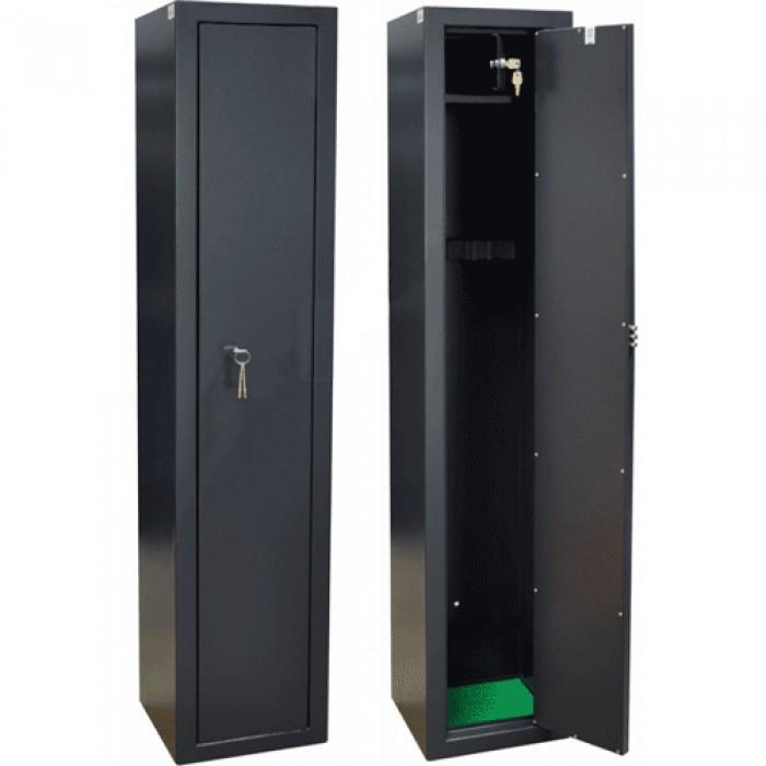 Оружейный сейф GL.300.K