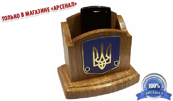 AS-1 Акустический сейф