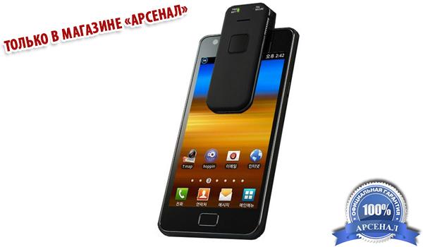Скремблер для смартфона FSM-U1