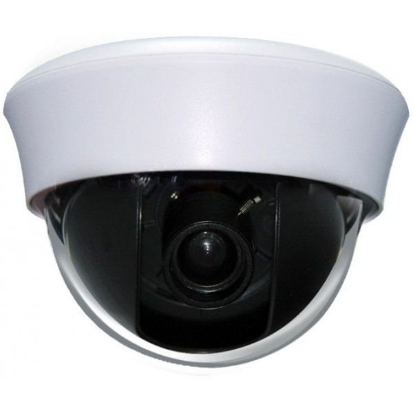Видеокамера STS-C416VF/9.0-22