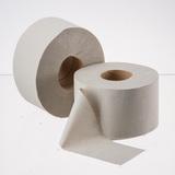 """туалетная бумага """"JAMBO-ECONOM"""" """"MINI"""""""