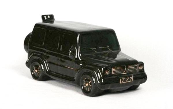 Car 1,75 l
