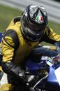 12.11.2007. Мотоспорт. ИСД-racing.