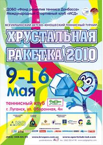 Донецк против Харькова – 3:4