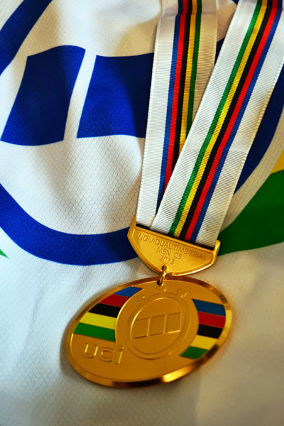 Медали на треке и горных трассах плюс два заслуженных. Успехи Международного спортклуба «ИСД». Август-Сентябрь 2013 года.