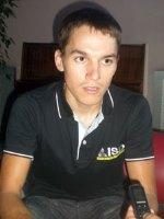 БАЦУЦА Михаил (велоспорт, маунтенбайк)