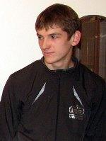 БЕЛЫХ Алексей (велоспорт, маунтенбайк)