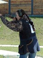 ЛАДА Анастасия (стендовая стрельба)