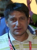 БАЗИН Сергей Николаевич