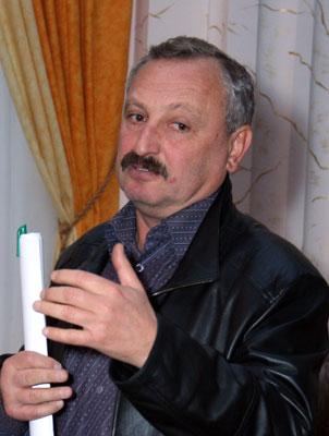 Борис Миньковский: «Игры в Нанкине – это не фестиваль для детей. Тут все было по-серьезному»
