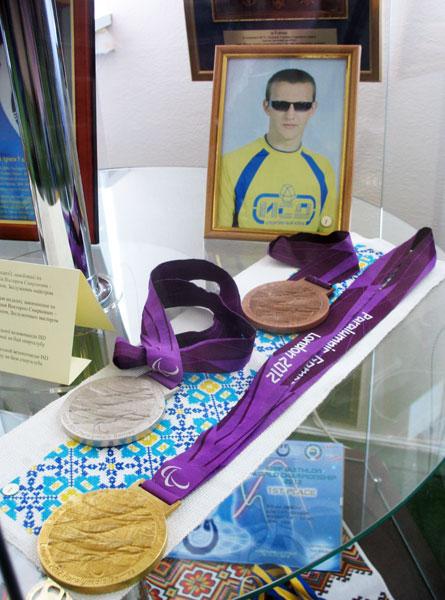 Международный спортклуб «ИСД» будет представлен на спортивной выставке в Донецке