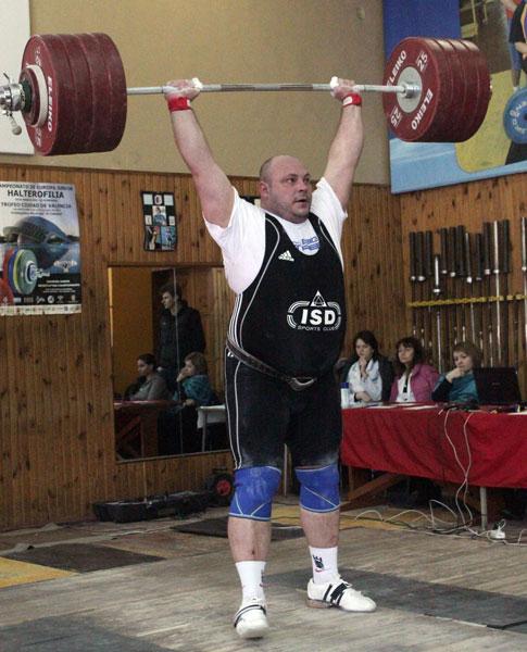 Албанские медали Удачина, победы Пахтусова и Попкова. Успехи МСК