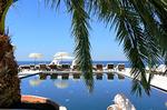 Пальма-де-Майорка открывает «дизайнерский» пляж