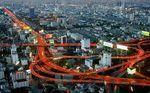 Бангкок стал самым популярным направлением в этом году