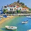 Отменяются сборы в греческих аэропортах на летний период 2010