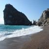 Пляжи в Крыму собираются сделать бесплатными