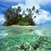 Соломоновы острова рассчитывают на возрождение туризма