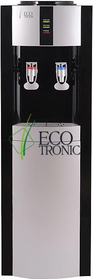 Ecotronic H1-L Black
