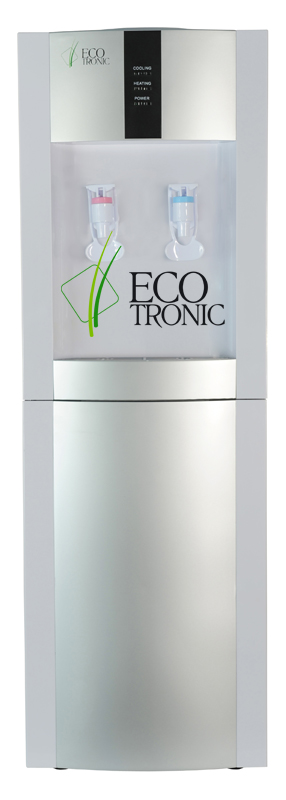 Ecotronic H1-LCE White