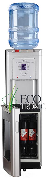 Ecotronic C15-LZ